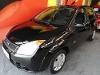 Foto Fiesta Sedan Class1.0 Flex Completo Unico Dono...