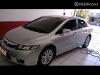 Foto Honda civic 1.8 lxl 16v flex 4p automático 2011/
