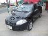 Foto Fiat siena el (n.serie) 1.4 8V 4P 2011/2012