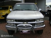 Foto Chevrolet silverado 4.2 d-20 4x2 cs 18v turbo...