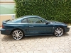 Foto Ford Mustang 3.8 V6