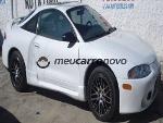 Foto Mitsubishi eclipse gs 2.0 16V 2P 1995/ Gasolina...