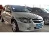 Foto Chevrolet celta lt 1.0 vhce 4p. 2013/