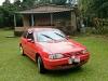 Foto Vw Volkswagen Gol 97 98 1998