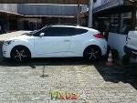 Foto Hyundai veloster - 2013
