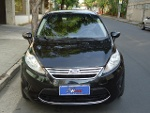 Foto Ford new fiesta sedan se 1.6 2010/2011