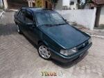 Foto Fiat Tempra - 1999