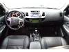 Foto Toyota hilux cab. Dupla srv(top) 4X4-AT...