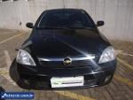 Foto Chevrolet Corsa Sedan Premium 1.4 4P Flex...