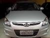 Foto Hyundai i30 2.0 16V-AT 4P 2010/2011 Gasolina PRATA