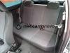 Foto Volkswagen fox hatch 1.0 8V 2P 2003/2004