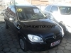 Foto Chevrolet celta hatch spirit (energy) 1.0 vhc-e...
