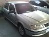 Foto Volkswagen Gol COMPLETO 4p 2002 Gasolina 10