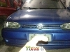 Foto Vw Volkswagen Gol 1.6 ap 1996