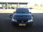 Foto Chevrolet celta 1.0 vhc 8v 2p (gg) basico 2004/...