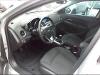 Foto Chevrolet cruze 1.8 lt 16v flex 4p manual /2014