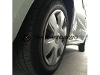 Foto Renault logan expression 1.6 16V(HI-FLEX) at 4p...