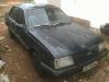 Foto Chevrolet Monza 1990
