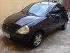 Foto Ford Ka Motor 1.0 Zetec Rocam 2006 Documento Ok...
