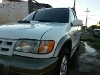Foto Sportage grand turbo diesel inteercoller - 2000
