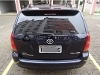 Foto Toyota corolla fielder xei 1.8 16v (aut) 4P...