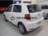 Foto Volkswagen fox 1.0 8v city trend 4p 2011/
