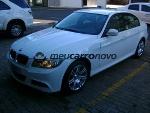 Foto Bmw 318 ia 2.0 16V 136CV 5P 2011/2012 Gasolina...