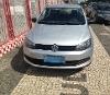 Foto Volkswagen Gol 1.6 VHT City (Flex) 4p