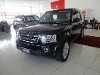Foto Land Rover Discovery SE 3.0 SDV6 4X4