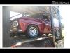 Foto Chevrolet c10 4.1 cs 8v gasolina 2p manual 1974/
