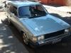 Foto Chevrolet caravan 86 4cil gasolina 1986