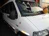 Foto Ducato 2.3 Minibus 16 Lugares / Master, Boxer,...