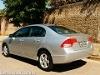 Foto Honda Civic 1.8 8v lxs