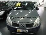 Foto Renault sandero authentique 1.0 16V 4P 2008/2009