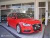 Foto Audi a3 1.8 tfsi sportback 16v gasolina 4p...