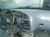 Foto Ford Fiesta 1.0 - 1998