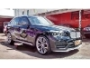 Foto BMW X1 4X2 SDRIVE20I 2.0 16V(ACTIVEFLEX) 4p...
