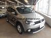 Foto Volkswagen crossfox (g2) 1.6 8V 4P 2010/2011...