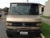 Foto Veículo mercedes-benz 709 2p (diesel) 1995/