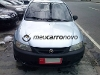 Foto Chevrolet celta hatch life 1.0 VHC 8V 4P 2006/...