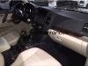 Foto Mitsubishi pajero full 4x4 3.2 16V TB-IC 4P...