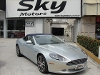 Foto Aston martin db9 6.0 v12 48v gasolina 2p...