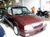 Foto Chevrolet Kadett gsi conversivel 1992