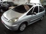 Foto Citroën xsara picasso 2.0 exclusive 16v...
