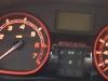 Foto Renault Sandero Stepway 1.6 - 2012