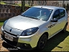 Foto Renault sandero 1.6 gt line limited flex 4p...