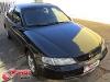 Foto GM - Chevrolet Vectra GLS 2.0 97/98 Cinza
