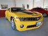 Foto Chevrolet camaro 2ss 6.2 v-8 (aut) 2P 2011/...