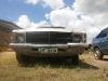 Foto Chevrolet Opala