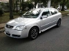 Foto Astra Hatch 2.0 8v Automático 2003 Mb Car